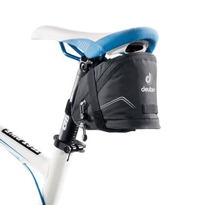 Bolsa de Selim Deuter Bike Bag II