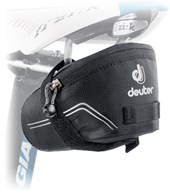 Bolsa de Selim Deuter Bike Bag S