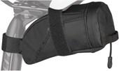 Bolsa de Selim Syncros Speed 280 com Tira
