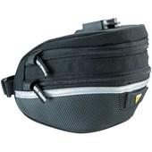 Bolsa de Selim Topeak Aero Wedge Pack II large TC2273B