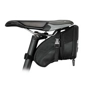 Bolsa de Selim Topeak Aero Wedge Pack Large TC2262B