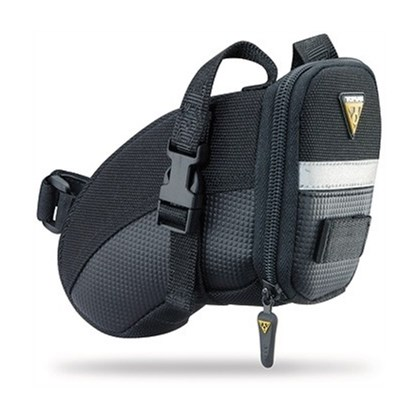 Bolsa de Selim Topeak Aero Wedge Pack Small TC2260B