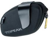 Bolsa de selim Topeak DynaWedge Micro TC2294B