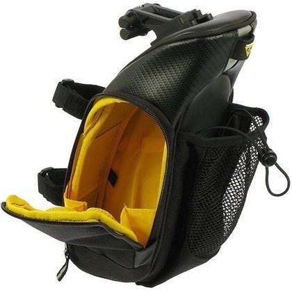 Bolsa de Selim Topeak Mondo Pack Hydro TC2287B
