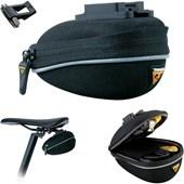 Bolsa de Selim Topeak Pro Pack Micro TC2602B