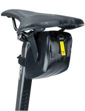 Bolsa de selim Topeak Weatherproof DynaWedge TC2293B
