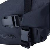 Bolsa de Selim Topeak Wedge DryBag TT9817B - P