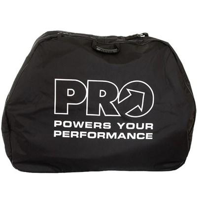 Bolsa para Bicicleta Shimano PRO