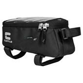 Bolsa para Celular Curtlo Phone Bag Plus Preta
