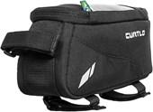 Bolsa para Celular Curtlo Phone Bag Preta
