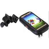 Bolsa para Celular Smartphone High One para Galaxy S3/S4