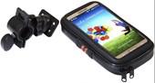 Bolsa para Celular Smartphone High One para Galaxy S5/S6