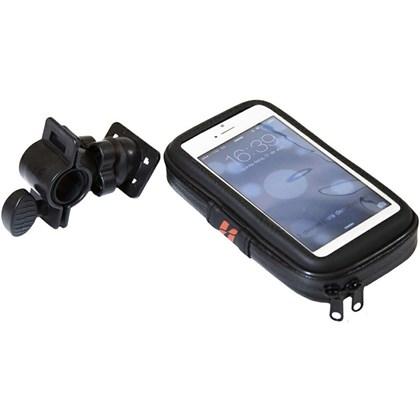 Bolsa para Celular Smartphone High One para Iphone 3 4 e 5