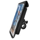 Bolsa para Celular Smartphone High One Tam. L 18cm