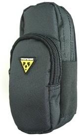 Bolsa para Celular Topeak Handy Phone Pack Plus