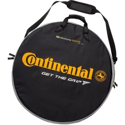 Bolsa Para Roda Continental Dupla