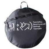 "Bolsa para Rodas 29"" Shimano Pro"
