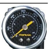 Bomba de Suspensão para Bike Topeak Pocket Shock DXG TPSMB-DX.