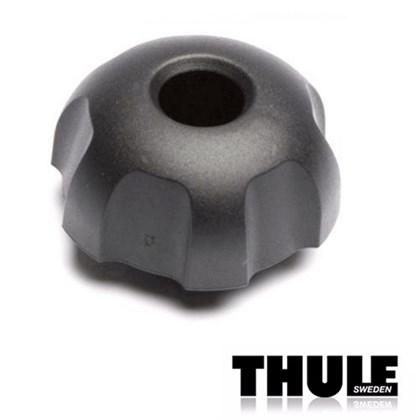 Borboleta Thule M8 para Transbike 941 943 970 e 974 (30364)