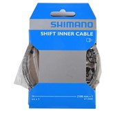 Cabo para Câmbio de Bike Shimano Road 1.2 x 2100mm