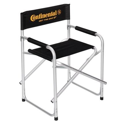 Cadeira de Diretor Continental