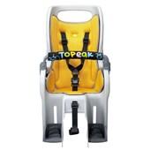 Cadeirinha Traseira Topeak Babyseat II 15 Sem Bagageiro TCS2203