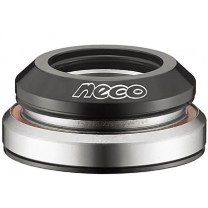 Caixa de Direção Bike Neco Tapered Integrada 1.5 - 1 1/8 H373