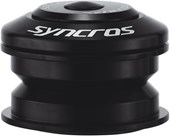 """Caixa de Direção Bike Syncros Press Fit Semi Integrada 1 1/8"""""""