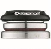 """Caixa de Direção Bike Syncros Tapered Integrada 1 1/8"""" 1 1/4"""""""