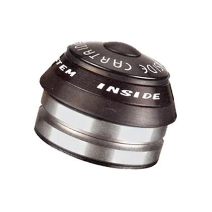 Caixa de direção para Bike Chin Haur integrada 41mm