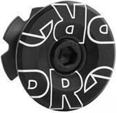 """Caixa de direção para Bike Downhill Shimano PRO 1-1/8"""" 34mm"""