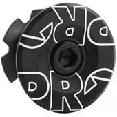 Caixa de direção para Bike Downhill Shimano PRO 1-1/8 34mm