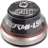 Caixa de direção para Bike Shimano PRO RMI 1.5
