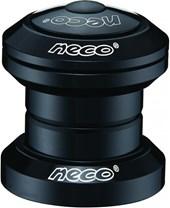 Caixa de direção rolamentada para Bike NECO H711