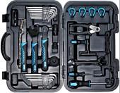 Caixa de ferramentas para Bike Shimano PRO