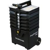 Caixa de Ferramentas Prepstation Pro - TPS05