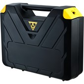 Caixa de ferramentas profissional Topeak TPX-01