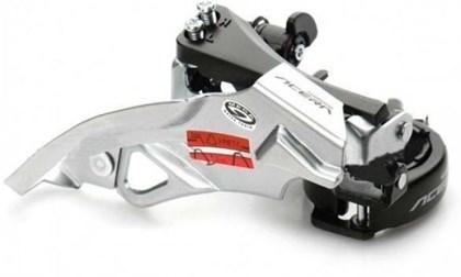 Câmbio dianteiro para Bicicleta Shimano Acera FD-M390 - 9V