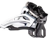 Câmbio dianteiro para Bicicleta Shimano Deore XT FD-M8020 E-Type- 11v