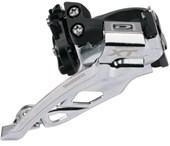 Câmbio dianteiro para Bicicleta Shimano XT FD-M785 - 10v