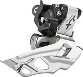 Câmbio dianteiro para Bicicleta Shimano XT FD-M786 - 10v