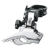 Câmbio dianteiro para Bicicleta Shimano XTR FD-M986 - 10v