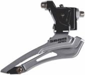 Câmbio dianteiro para Bicicleta SRAM Apex