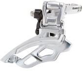 Câmbio dianteiro para Bicicleta SRAM X9 - 34.9