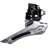 Câmbio Dianteiro Shimano 105 FD-R7000 34.9mm 2 x 11v