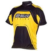 Camisa ASW FUN Gallant
