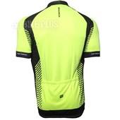 Camisa Ciclismo Barbedo Stradda Amarelo Neon Camisa Ciclismo Barbedo  Stradda Amarelo Neon e6b46d805c9ce