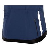 Camisa Ciclismo Marcio May Comfort Azul