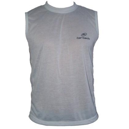 Camisa Segunda Pele Coolever Barbedo