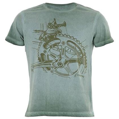 Camiseta Marcio May Masculina Pedivela